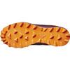 Haglöfs W's Gram Pulse Shoes VOLCANIC PINK/ACAI B